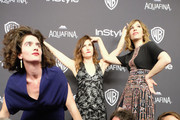 Amy Landecker Carrie Brownstein Photos Photo