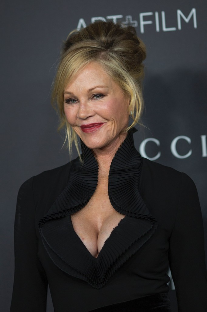 Melanie Griffith nude (35 pictures) Topless, Twitter, butt