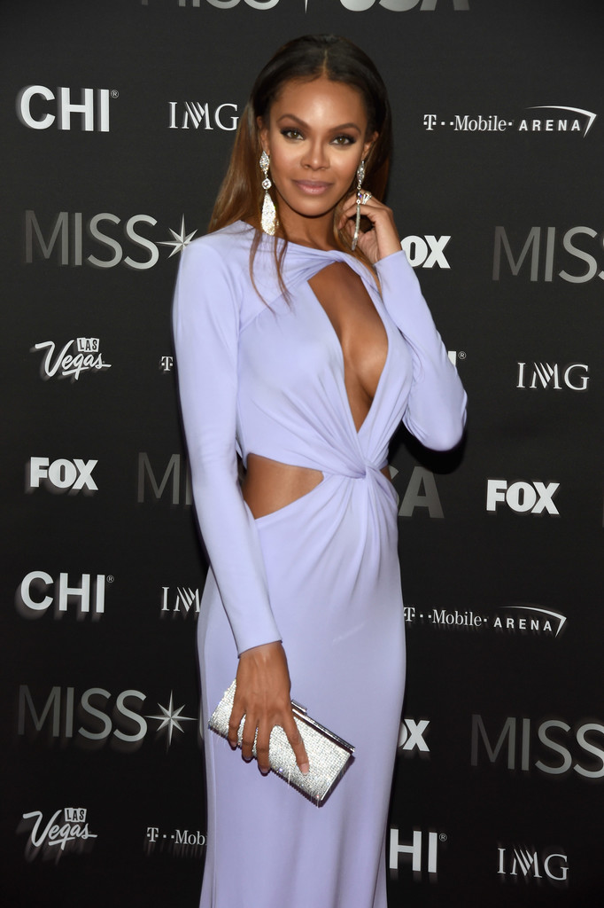 crystle stewart, miss usa 2008. - Página 14 2016+Miss+USA+Competition+Arrivals+fjrPgZO8oNKx