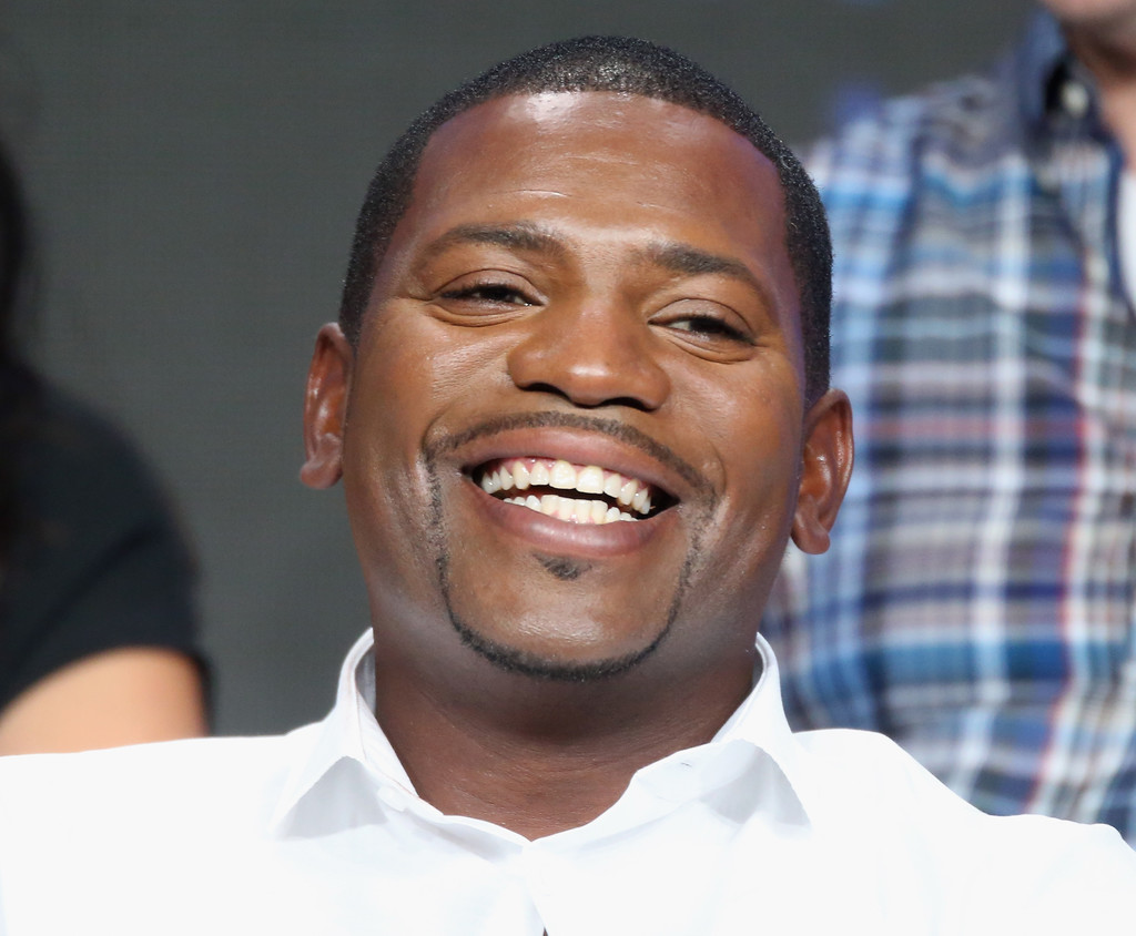mekhi phifer 2019 - HD 1024×844