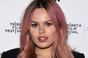 Atlanta de Cadenet Taylor attends the 2016 Tribeca Film Festival After Party For Elvis & Nixon Sponsored By Bai Beverages at The Jane Hotel on April 18, 2016 in New York City.