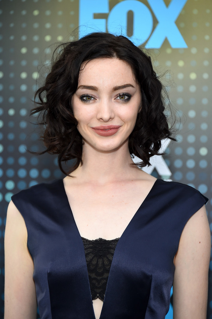 nude Emma Dumont (69 pictures) Fappening, 2019, braless