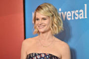 Joelle Carter Photos Photo