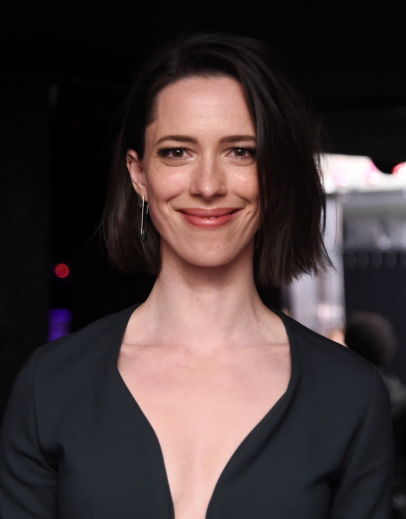 Rebecca Hall nudes (39 images) Gallery, 2015, underwear