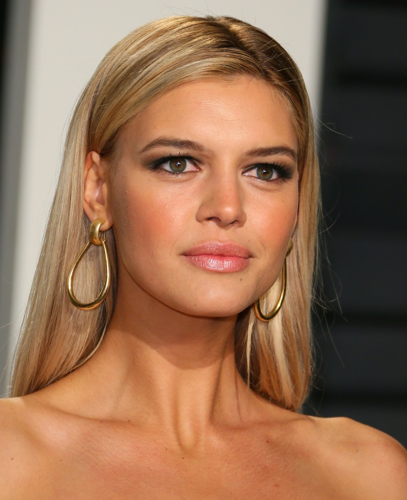nude Kelly Rohrbach (97 pictures) Sexy, Snapchat, cleavage