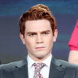 KJ Apa Photos