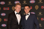 Jordan De Goey Photos - 54 of 443 Photo