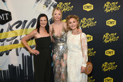 Clare Bowen Photos Photo