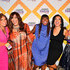 Mikki Taylor Michelle Miller Photos - (L-R) Guest, Kym Whitley, Mikki Taylor, Michelle Miller and Esi Eggleston Bracey attend the 2018 Essence Festival presented by Coca-Cola at Ernest N. Morial Convention Center on July 6, 2018 in New Orleans, Louisiana. - 2018 Essence Festival Presented By Coca-Cola - Ernest N. Morial Convention Center - Day 1