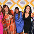 Kym Whitley Mikki Taylor Photos - (L-R) Guest, Kym Whitley, Mikki Taylor, Michelle Miller and Esi Eggleston Bracey attend the 2018 Essence Festival presented by Coca-Cola at Ernest N. Morial Convention Center on July 6, 2018 in New Orleans, Louisiana. - 2018 Essence Festival Presented By Coca-Cola - Ernest N. Morial Convention Center - Day 1