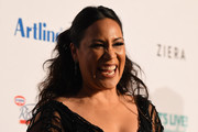 Kate Ceberano Photos Photo