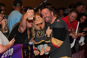 Terry Fator Photos Photo