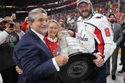 Ted Leonsis Photos Photo