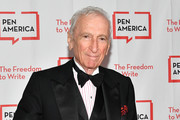 Gay Talese attends the 2018 PEN Literary Gala at the American Museum of Natural History on May 22, 2018 in New York City.