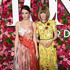 Anna Wintour Bee Shaffer Picture