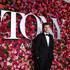 Michael Cera Photos - Michael Cera attends the 72nd Annual Tony Awards at Radio City Music Hall on June 10, 2018 in New York City. - 2018 Tony Awards - Red Carpet