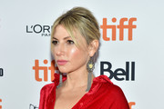 Ari Graynor Photos Photo