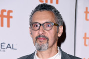 """John Turturro attends the """"Gloria Bell"""" premiere during 2018 Toronto International Film Festival at Princess of Wales Theatre on September 7, 2018 in Toronto, Canada."""