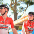 Andre Greipel Picture