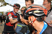 Richie Porte Photos Photo