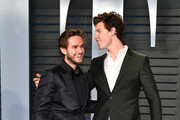 Zedd Shawn Mendes Photos Photo