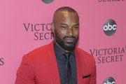 Tyson Beckford Photos Photo