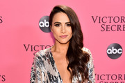 Andi Dorfman Photos Photo