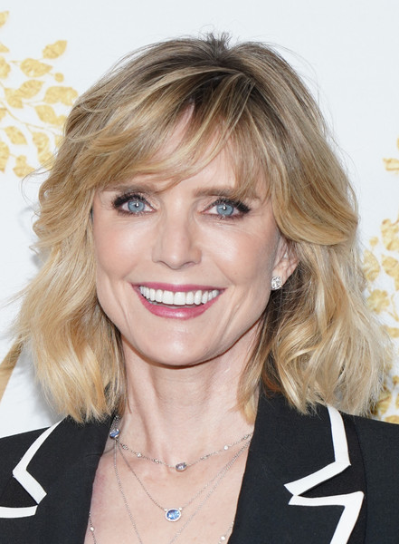 Courtney Thorne Smith Summer School Wwwgenialfotocom