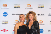 Lucy Lawless Photos Photo