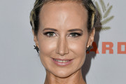 Lady Victoria Hervey attends the 2019 British Academy Britannia Awards presented by American Airlines and Jaguar Land Rover at The Beverly Hilton Hotel on October 25, 2019 in Beverly Hills, California.