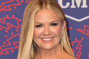 Nancy O'Dell Photos Photo
