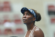 Venus Williams Photos Photo