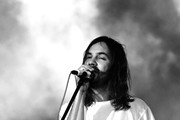 Kevin Parker Photos Photo