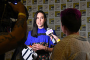Jennifer Connelly Photos Photo