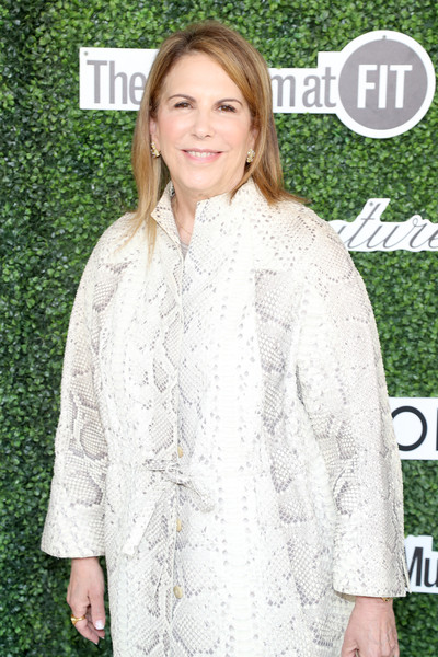 taille 40 6fc94 4e562 Joele Frank in 2019 Couture Council Luncheon Honoring ...