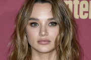 Hunter King attends the 2019 Entertainment Weekly Pre-Emmy Party at Sunset Tower on September 20, 2019 in Los Angeles, California.