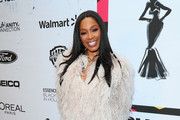 Cari Champion Photos Photo