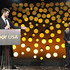 Vince Vaughn Photos - Honoree Liam Hemsworth (L) and Vince Vaughn speak onstage during the 2019 G'Day USA Gala at 3LABS on January 26, 2019 in Culver City, California. - 2019 G'Day USA Gala