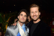 Darren Criss Photos Photo