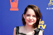 McKenna Grace Photos Photo