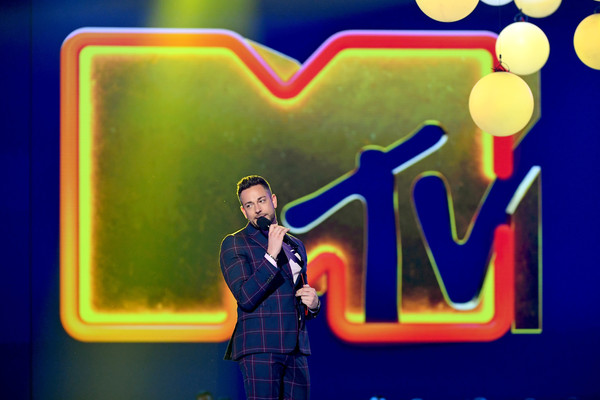 2019 MTV Movie And TV Awards -  Show