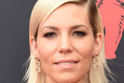 Skylar Grey Photos Photo
