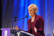 Mika Brzezinski Photos Photo