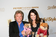 Lisa Vanderpump Photos Photo