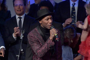 Aloe Blacc Photos Photo