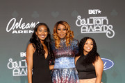 Yolanda Adams Photos Photo