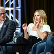 Ted Danson William Jackson Harper Photos