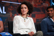 Nathalie Emmanuel Photos Photo