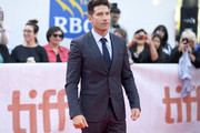 Jon Bernthal Photos Photo