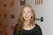 Frances Conroy Photos Photo